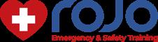 Rojo Emergency & Safety Training